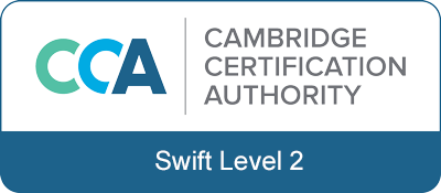 The CCA   Certification For Online Courses